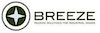 BREEZE Industrial Packing GmbH