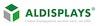 ALDISPLAYS® GmbH