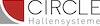 Circle Hallensysteme GmbH & Co. KG