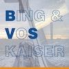 VOS Kaiser GmbH & BING Kaiser