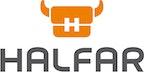 Halfar System GmbH (Werbetaschen)