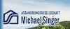 Assanierungsgesellschaft Michael Singer Gesellschaft m.b.H. & Co KG
