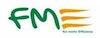 FME Frachtmanagement Europa GmbH