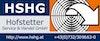 Hans Hofstetter Service & Handel GmbH