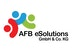 AFB eSolutions GmbH & Co. KG