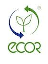 Ecor GmbH