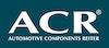 ACR Automotive Components Reiter GmbH