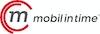 Mobil in Time Deutschland GmbH