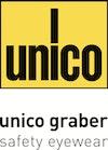 Unico Graber GmbH