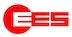 EES Elektra Elektronik GmbH & Co. Störcontroller KG