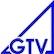 GTV Verschleiss-Schutz GmbH