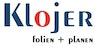 Rudolf Klojer GmbH