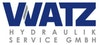 Watz Hydraulik  Service GmbH