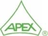 APEX GmbH & Co KG