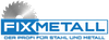Fix Metall GmbH