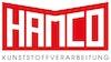HAMCO Kunststoffverarbeitungs GmbH