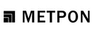METPON GmbH