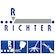 Joachim Richter Systeme & Maschinen GmbH & Co.KG