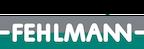 Fehlmann AG Maschinenfabrik