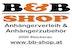 B&B Autohandel und Anhängerverleih Inh. Barbara Beinhart