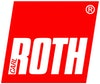 Carl Roth GmbH & Co. KG