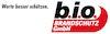 b.i.o. BRANDSCHUTZ GmbH