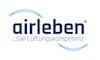 airleben GmbH airleben GmbH mitte