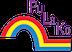 PuLaKo Pulverlackierungs GmbH
