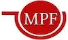 MPF GmbH