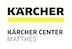 Matthes Technik GmbH & Co. KG
