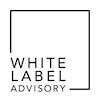 White Label Advisory GmbH