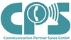 CPS Communication Partner Sales GmbH