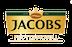 JACOBS DOUWE EGBERTS DE GmbH