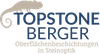 Topstone-Berger Generalvertrieb