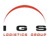 IGS Logistics Group Holding GmbH