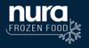 Nura GmbH