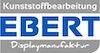 EBERT Kunststoffbearbeitung GmbH & Co. KG