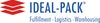 IDEAL-PACK GmbH