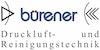 Bürener Druckluft- u. Reinigungstechnik GmbH
