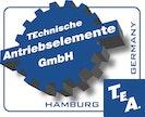 Technische Antriebselemente GmbH