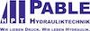 HPT Pable Hydrauliktechnik