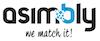 asimbly GmbH