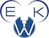 EKW Werkzeugentwicklung e.K. Inh. Bernd Knörnschild