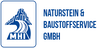 MHI Naturstein & Baustoffservice GmbH