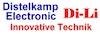 Distelkamp-Electronic