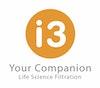 i3 Membrane GmbH