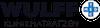 WULFF MED TEC GmbH