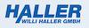 Willi Haller Werkzeugbau und Kunststoffverarbeitung GmbH
