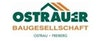 Ostrauer Baugesellschaft mbH