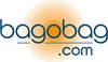 bagobag GmbH